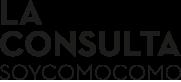 logo La Consulta d'Soycomocomo